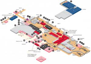 aberdeen-airport-map-terminal