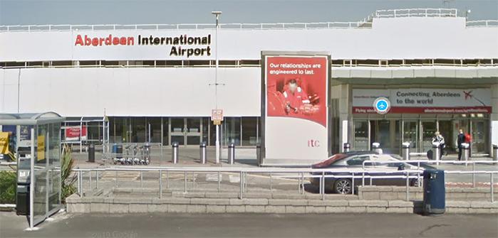 aberdeen-airport-terminal