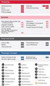 aberdeen-international-airport-shopping-food-and-drinks-map-main-terminal