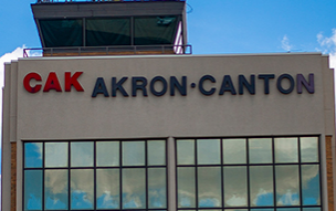 akron-canton-airport-tower