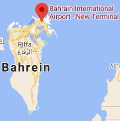 bahrain-airport-location-for-arrivals-and-departures