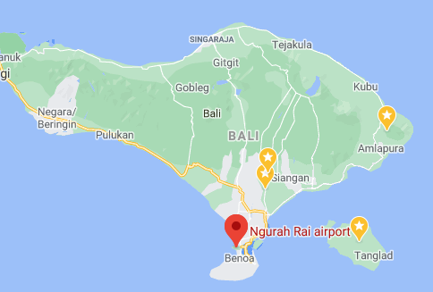 bali-denpasar-airport-location-island-map