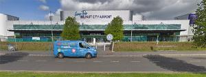 belfast-city-airport-arrivals-departures-terminal