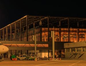dalaman-airport-departures