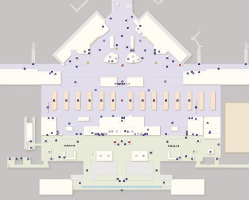 hong-kong-airport-arrivals-floor-map