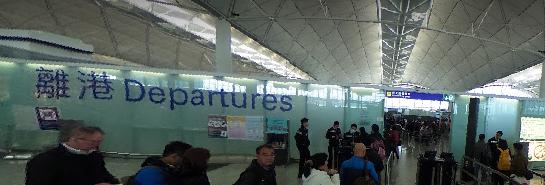hong-kong-airport-departures-area