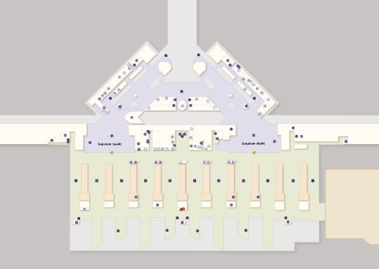 hong-kong-departures-floor-map