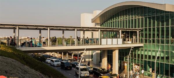 lanarca-airport-arrivals