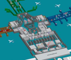 muscat-airport-arrivals-terminal-hal
