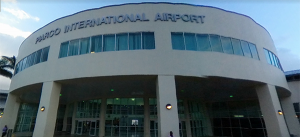 piarco-international-airport-terminal-building