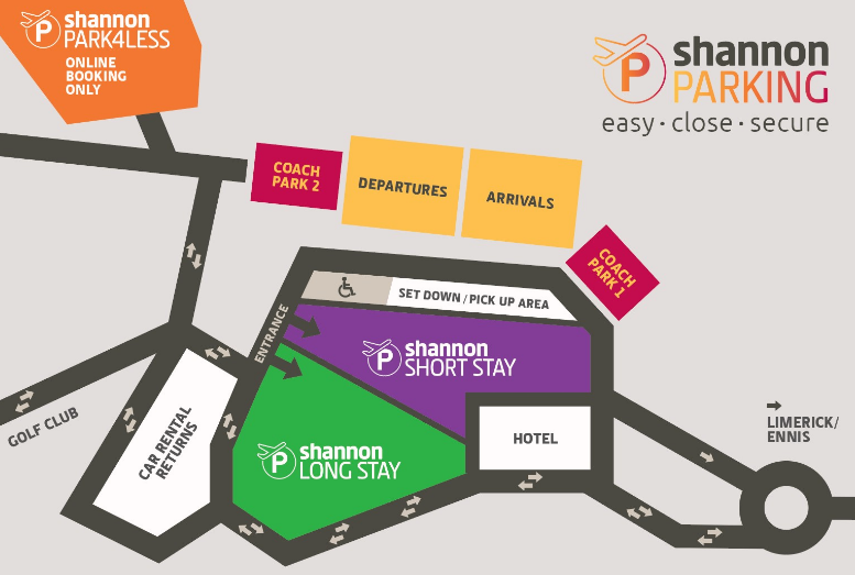 shannon-airport-map-for-arrivals-departures-and-parking