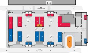 tampa-airport-departures-hall