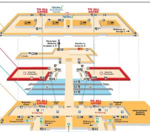 washington-dulles-airport-arrivals-departures-map