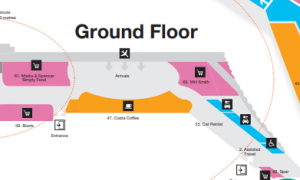 BHX-Birmingham-Airport-arrivals-hall-ground-floor