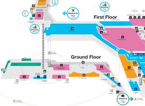 BHX-Birmingham-Airport-departures-hall