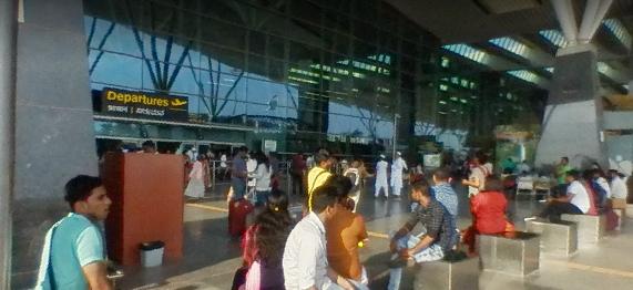 BLR-Kempegowda-Bangalore-Airport-departures-terminal