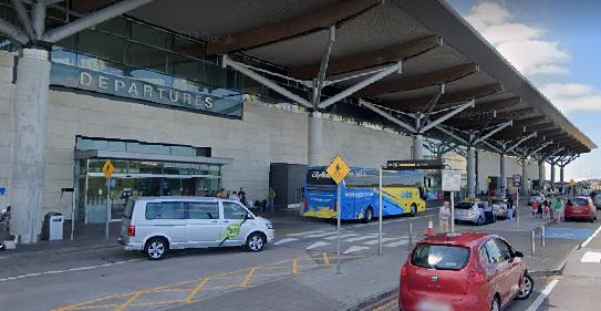 Cork-Airport-Departures-ORK