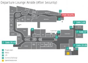 LTN-london-luton-airport-departures-lounge-area