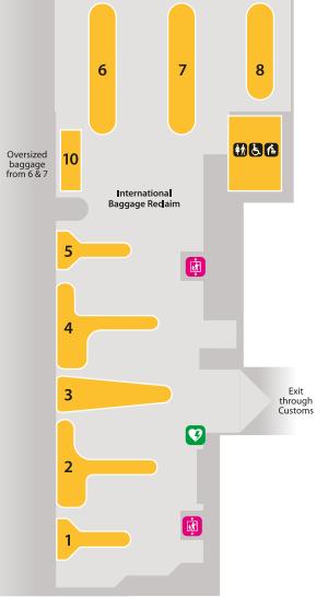 London-Gatwick-arrivals-terminal-south-level-20