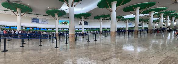Punta-Cana-Airport-Departures-PUJ