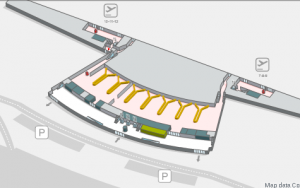 bilbao-airport-arrivals-hall