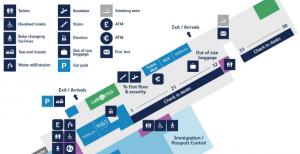 bristol-airport-departures-check-in-terminal