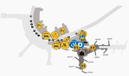 calgary-airport-departures-YYC