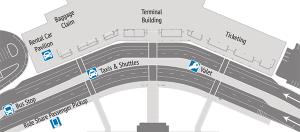 charleston-airport-arrivals-baggage-claim-area