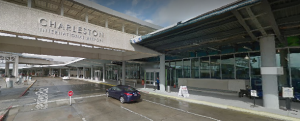 charleston-airport-terminal-for-arrivals-and-departures