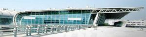 chennai-airport-arrivals-hall
