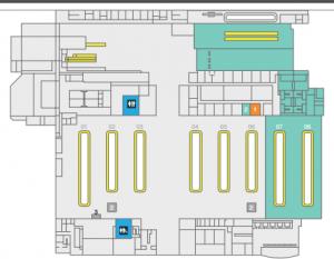 indira-gandhi-airport-arrivals-hall-domestic-flights