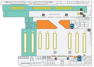 indira-gandhi-airport-arrivals-hall-international-flights