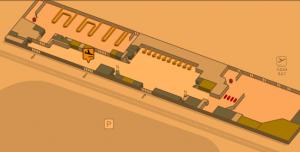jerez-airport-arrivals-XRY-terminal