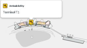 madrid-airport-arrivals-area-terminal-1