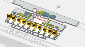 madrid-arrivals-lobby-terminal-4