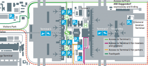 munich-airport-terminal-1-and-2-map