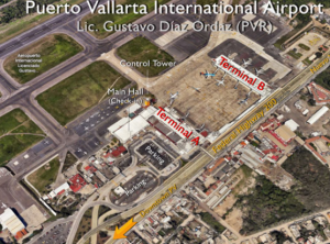 puerto-vallarta-airport-arrivals-and-departures