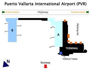puerto-vallarta-airport-departures-terminals
