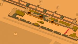 sevilla-svq-departures-terminal-hall