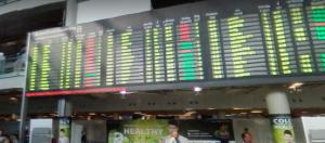 Bangkok-Suvarnabhumi-Airport-airport-arrivals-bkk-board-template