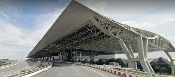 Bangkok-Suvarnabhumi-Airport-airport-departures-bkk-terminal