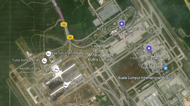 KUL-arrivals-airport-overview-map