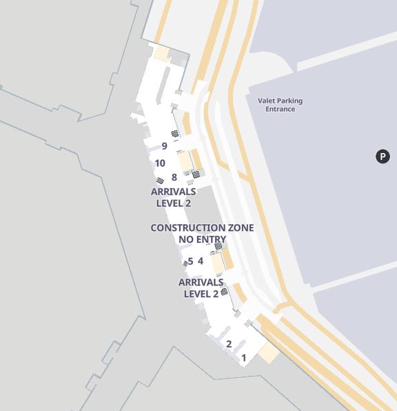 Nashville-Airport-arrivals-BNA-baggage-claim