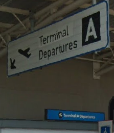 OR-Tambo-Johannesburg-Airport-Departures-JNB-terminal-a