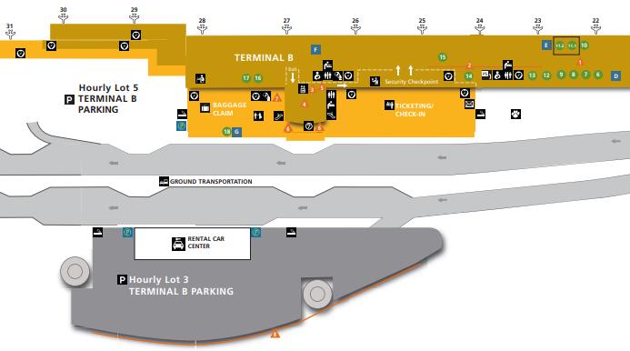 SJO-Departures-San-Jose-Airport-map-Terminal-B