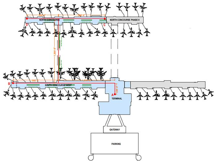 SLC-departures-salt-lake-city-airport-terminal-concourses