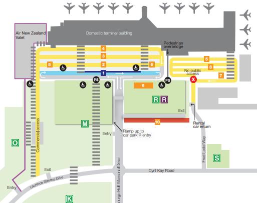 auckland-airport-arrivals-AKL-domestic-terminal