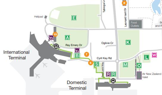 auckland-airport-departures-AKL-terminals-map