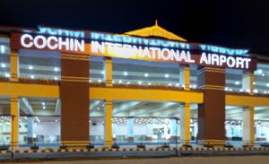 cochin-airport-arrivals-cok-international-terminal-3