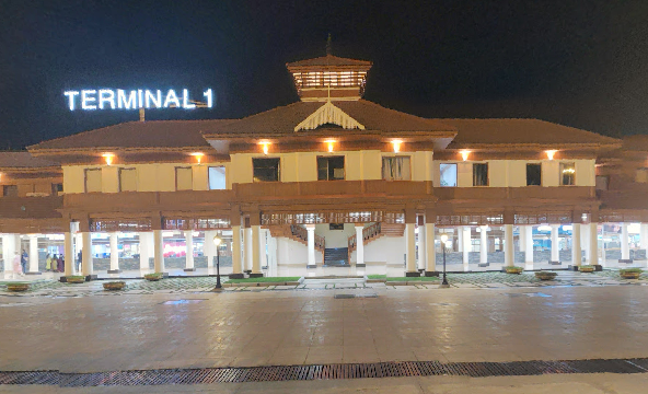 cochin-airport-departures-cok-domestic-terminal-1